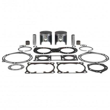kit Piston Premium, Yamaha ,800cc ,standard, 79.90mm , 66E