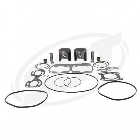 Kit Pistons Premium ,BRP ,800 , 0.50mm , seadoo