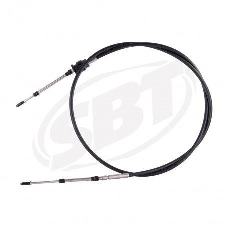 steering cable, BRP, Sea-doo, GTI-130, GTI-SE 155, RXP-215