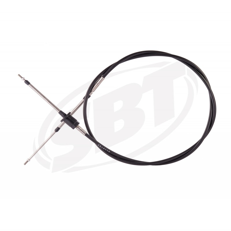 steering cable, BRP, Sea-doo, 720 GTI , 800 GTX ,951 GTX-ltd