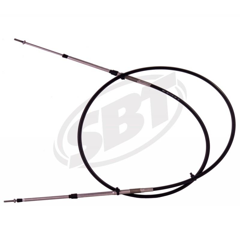 Steering cable, BRP Sea-doo ,720 XP
