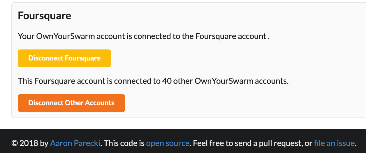 ownyourswarm-connection