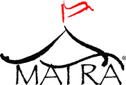 Manufacturers and Tent Renters Association