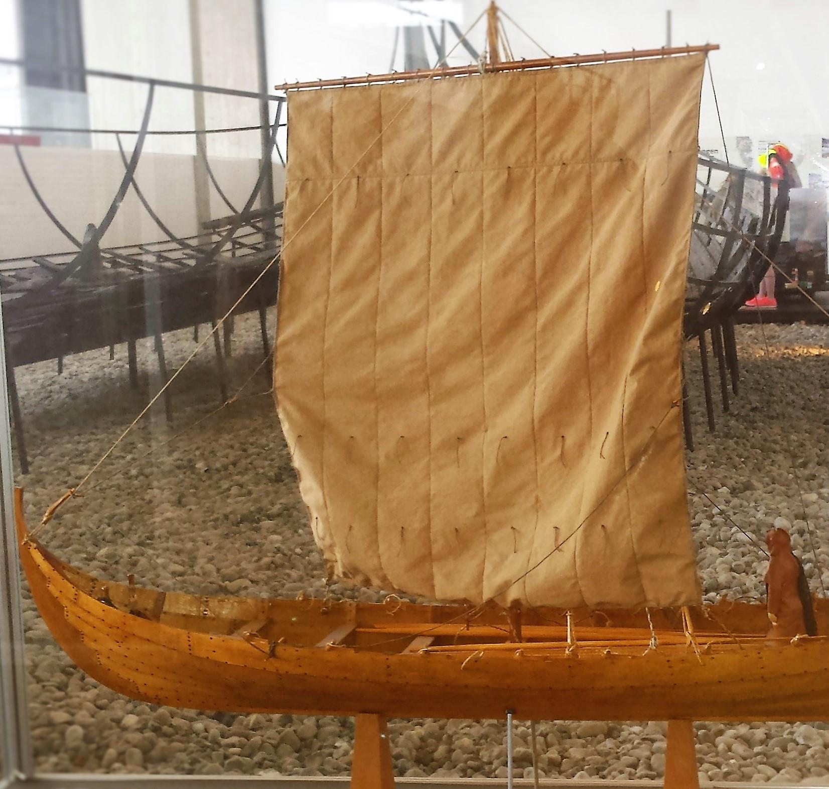 Plongez dans l'histoire et la culture du danemark, avec ses vikings et sa royauté, en visitant ce passionnant musée gratuit. La Belle Ville De Copenhague Et Le Musee Des Bateaux Vikings Ma Tribu En Vadrouille