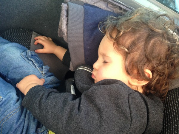 voyager en bus