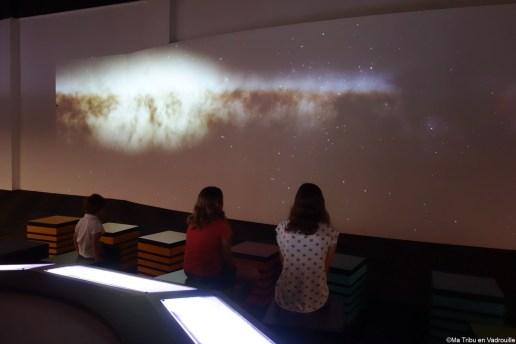 musée des sciences kuala teregganu