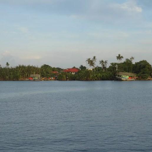 Pulau Duyong