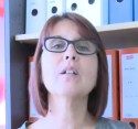 Rossana CABRAS