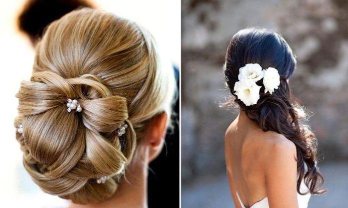 acconciature-sposa-capelli-lunghi