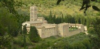 abbazia-sanpietroinvalle