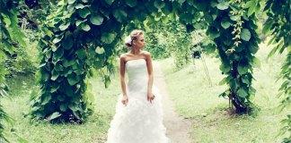 matrimonio-nella-natura