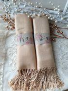bomboniere-matrimonio-sciarpa