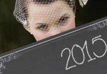 idee-matrimonio-2015