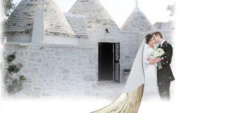 matrimonio_trulli
