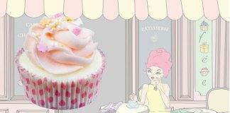 bomboniere-matrimonio-cupcake