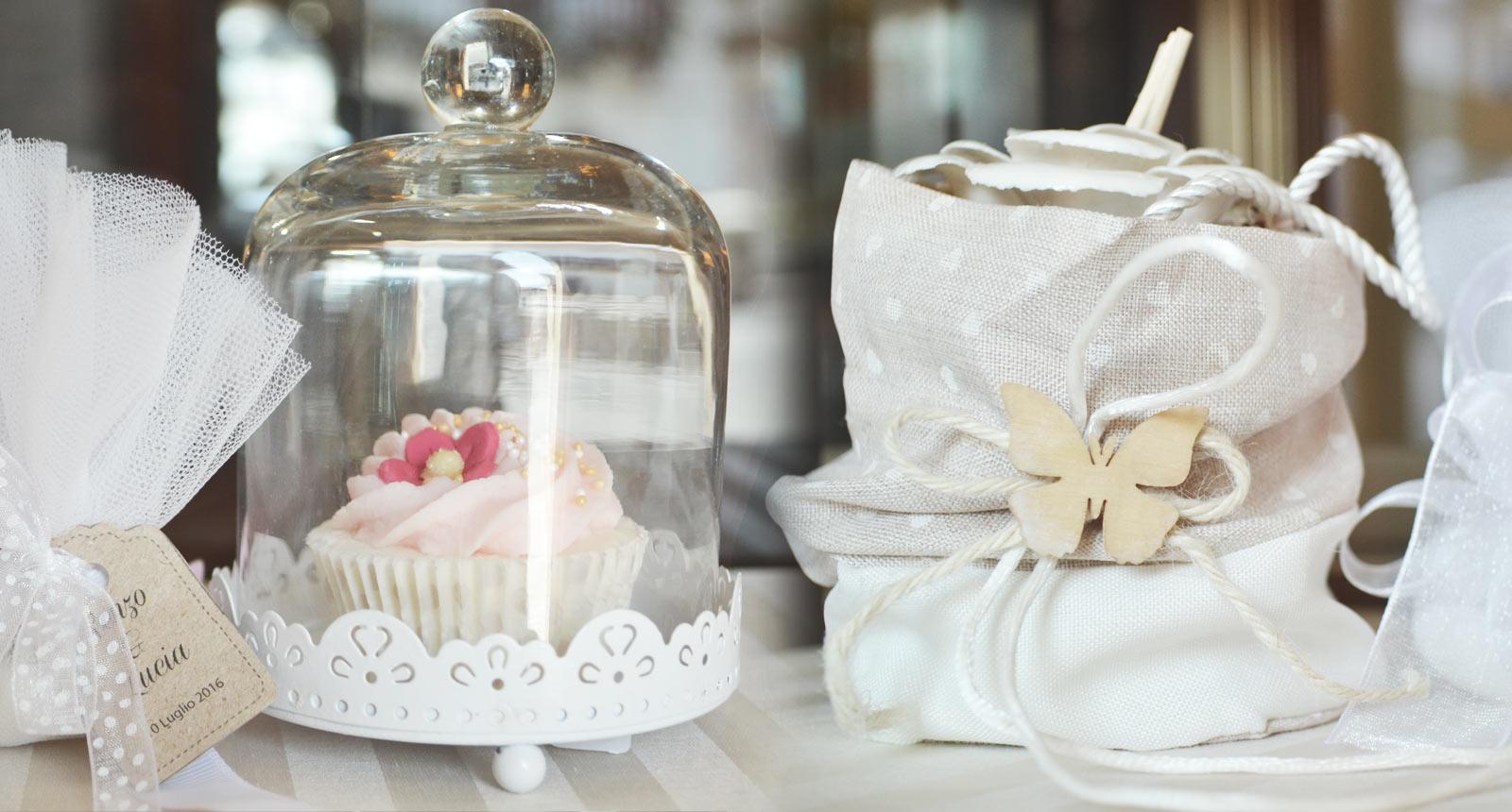 Favorito Bomboniere matrimonio 2018: bomboniere originali per il tuo matrimonio KS59
