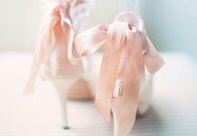 matrimonio-rosa-quartz