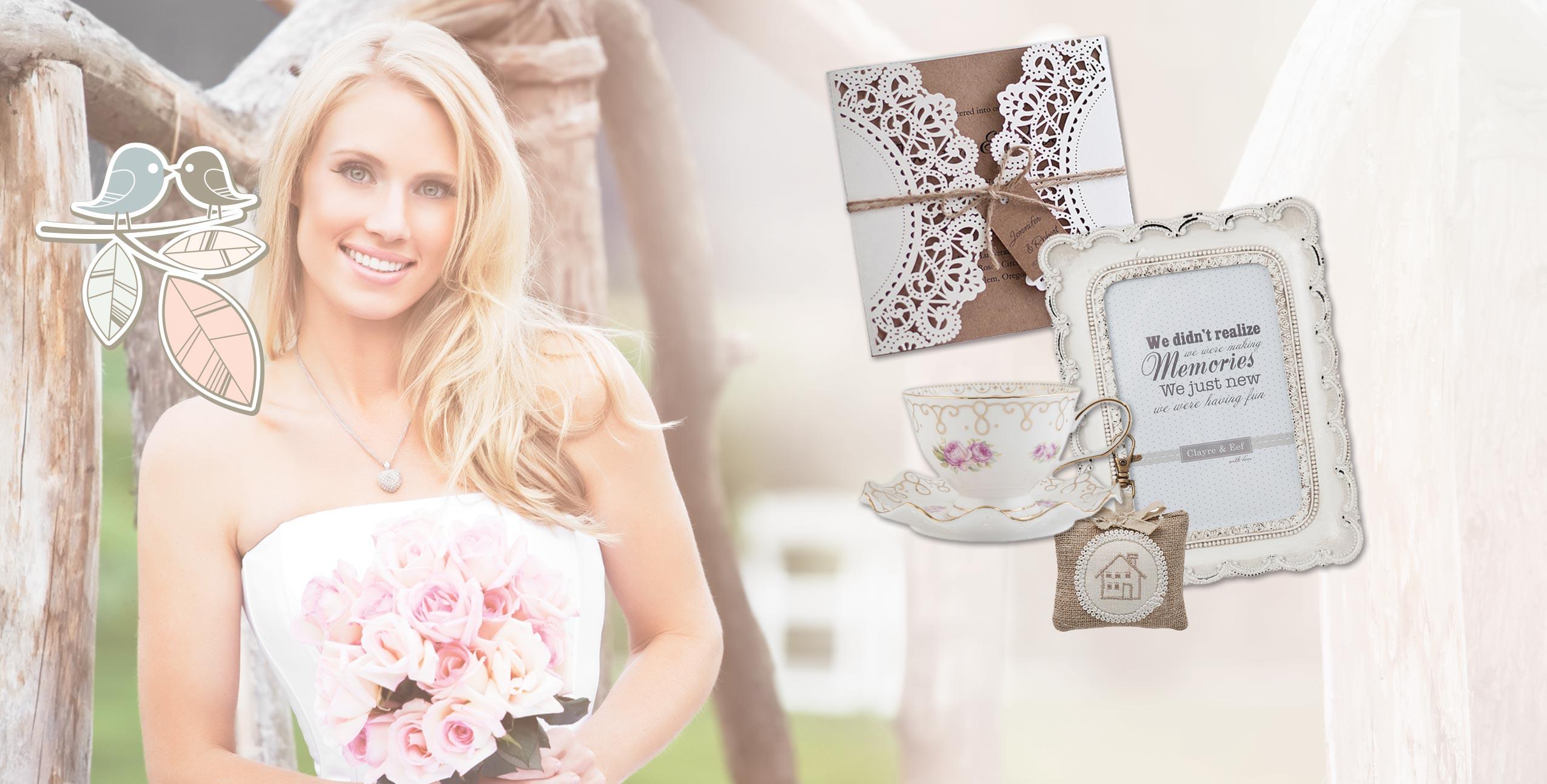 Blog e news del lillà bianco. Matrimonio Shabby Chic Matrimonio Da Sogno