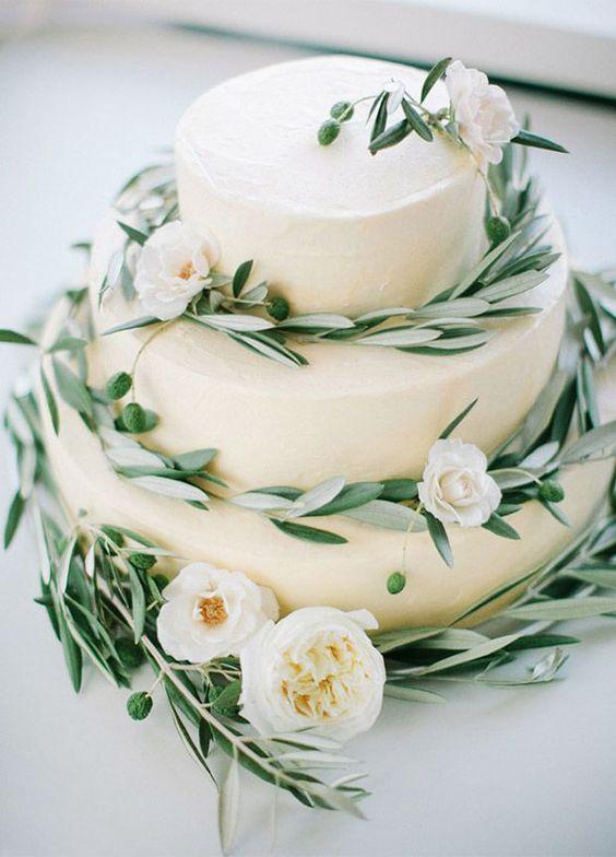 torta-matrimonio-ulivo