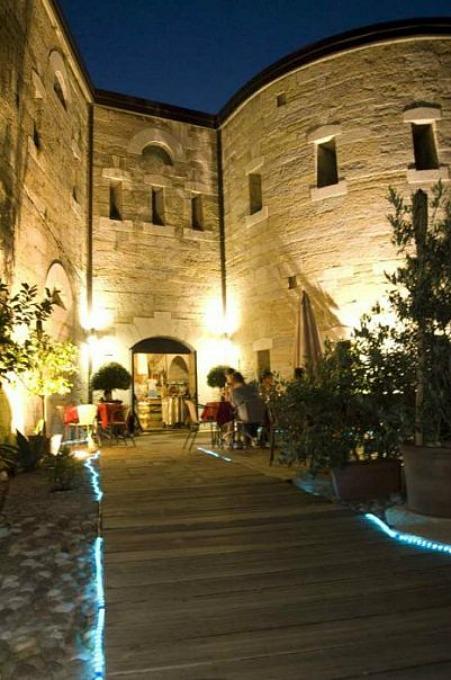 Ristorante per Ricevimenti Matrimonio  Ristoranti per matrimoni a Trento Trentino Alto Adige
