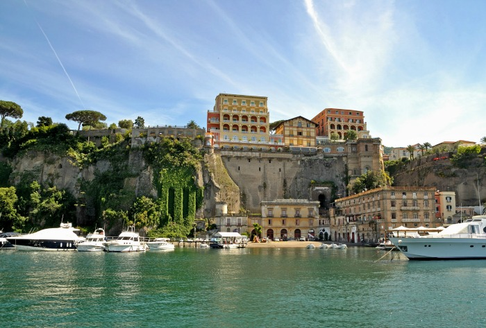 Hotels matrimoni Campania Trova Hotels per ricevimenti in