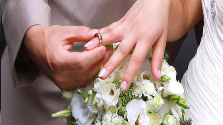 Matrimonio Catolico Requisitos Peru : Requisitos para el matrimonio religioso u2013 matrimonio perú