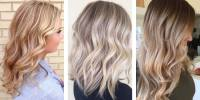 24 Fabulous Blonde Hair Color Shades & How To Go Blonde