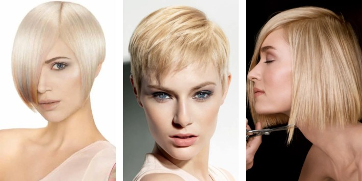 hair styling tips for weak hair woes   matrix