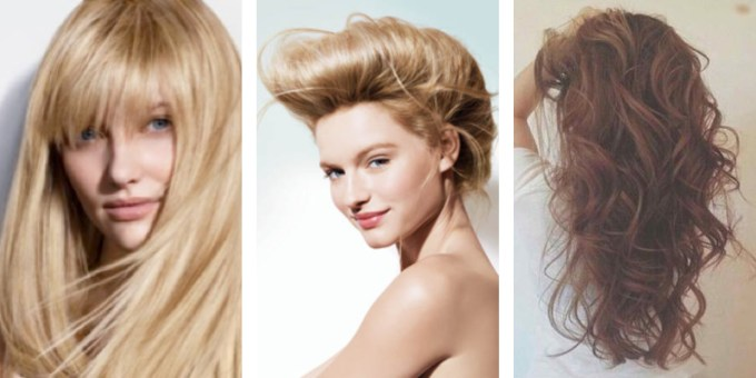 volumizing tips for thin hair | matrix