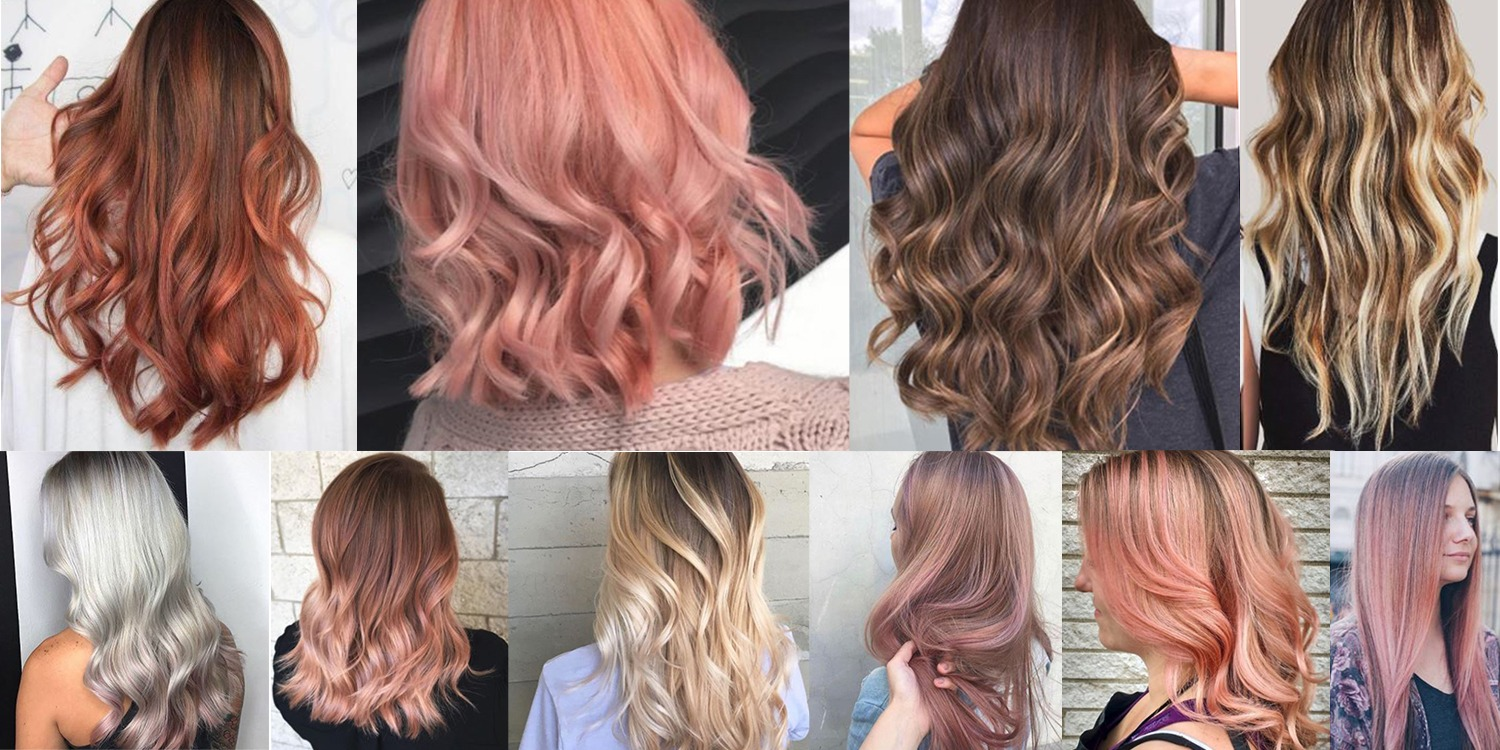 Getting A Modern Day Perm  A Matrix Pro Answers All Your Questions  Matrix