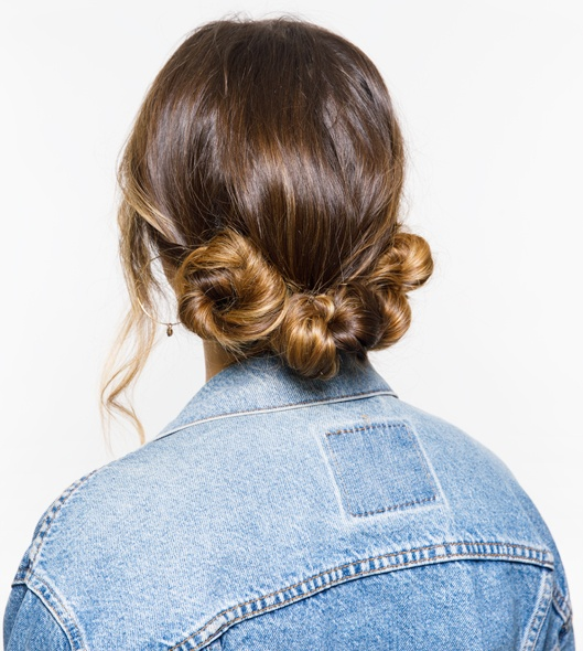 trending hairstyles for all