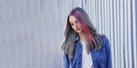9 Things You Need To Know Before Getting Silver Hair | Matrix