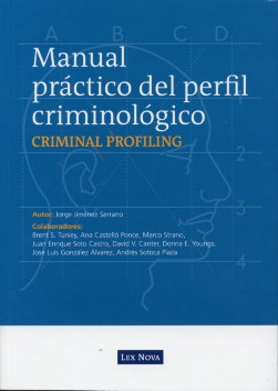 Libro Victimologia Luis Rodriguez Manzanera Epub