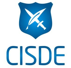 Campus Internacional para la Seguridad y la Defensa