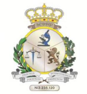 Sociedad Española para el desarrollo de la Investigación Privada