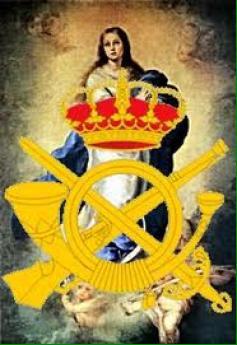 Feliz Día de la Inmaculada Concepcion