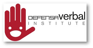Defensa Verbal Institute
