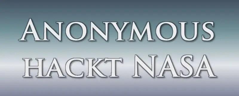 https://i0.wp.com/www.matrixblogger.de/wp-content/uploads/Anonymous-hacks-NASA.jpg