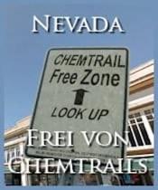 nevada-chemtrail-freie-zone