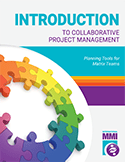 Introduction to Collaborative Project Management
