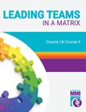 Leading Teams in a Matrix