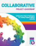 Collaborative Project Leadership