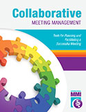 Collaborative Meeting Management Training Workshop