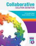 Collaborative Solution Definition Workshop