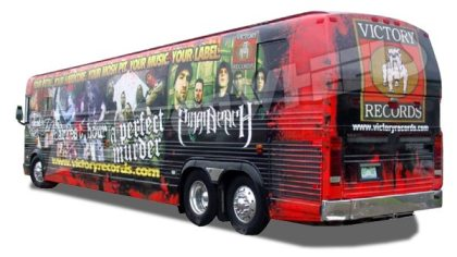 tour-bus-advertising