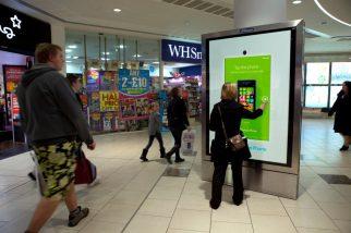 mall-ads-digital