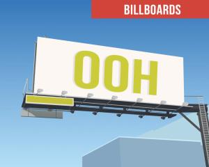 billboard advertising cost