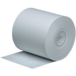 kitchen bond paper