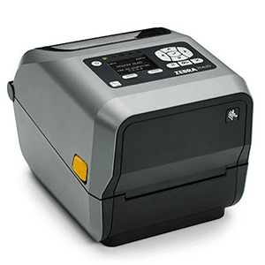 direct thermal label printer