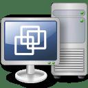 ChefXML Virtual Server Software License